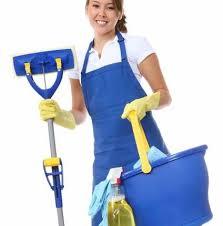 مكتب تأجير خادمات بالشهر بالدمام